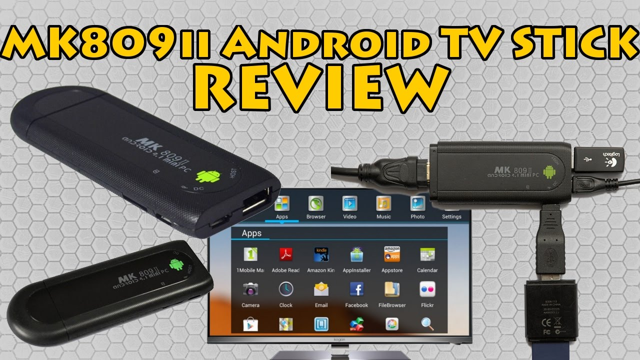 Mk809 ii android mini pc tv dongle review smart google tv and mk809 ii android mini pc tv dongle review smart google tv and emulation gaming machine iv publicscrutiny Image collections