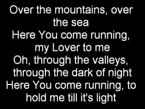 Jesus Culture - Song of Salomon with lyrics (7)