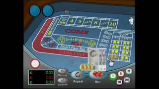 Wii Casino [Wii Homebrew - V3.1]