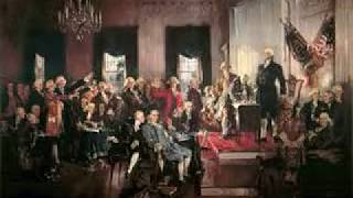 Constitutional Convention on the rise !!