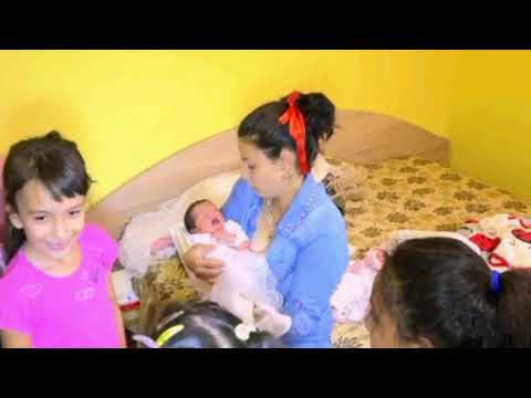 Breast milk is easier for baby to digest than formula - Mom and baby tutorial videos: 280