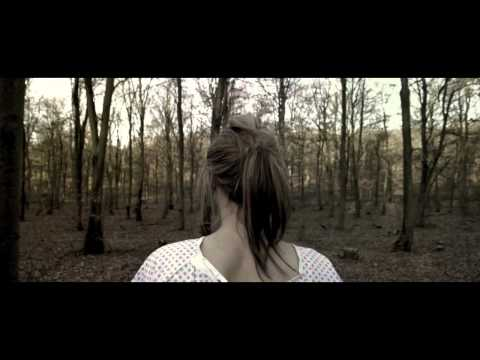 Deaf Havana - Leeches (Official Video)