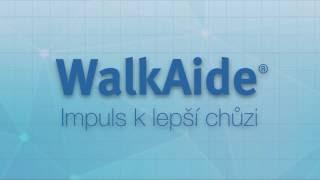 WalkAide_CZ_-_3D_animace_popis_fungováni