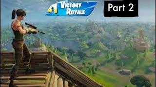 God gamer fortnite clips (best moments) v2