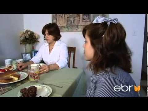 Salvadoran Americans Documentary