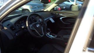 2017 Buick Regal Oak Lawn, Orland Park, Chicagoland, Northwest Indiana, Joliet, IL 82162A