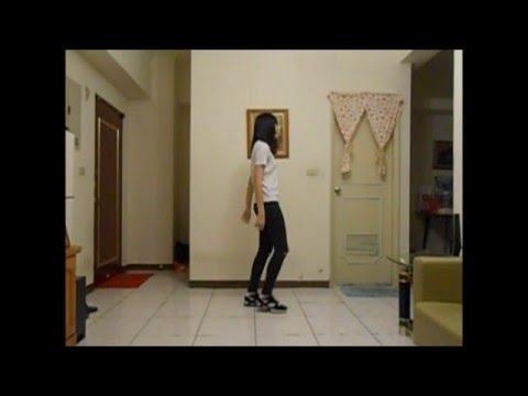 Tez Cadey-Seve   Shuffle(cover)By.UV - YouTube