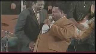 Video Memphis Harmonizers f. Pilgram Jubilees - Catch On Fire download MP3, 3GP, MP4, WEBM, AVI, FLV Januari 2018