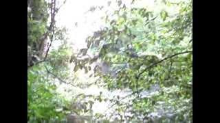Пятигорск  экскурсия на медовые водопады(, 2013-06-28T02:51:27.000Z)