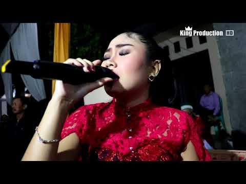 Kelangan Wong Tua - Anik  Arnika Jaya Live Cihirup Ciawigebang Kuningan