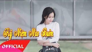 Kỷ Niệm Nào Buồn - Cao Duy | Nhạc Trữ Tình 2017 | MV Audio