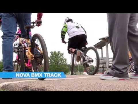 the-buzz:-nova-bmx-track