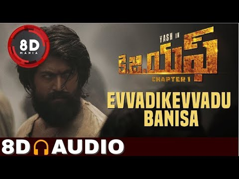 2 0 tamil mp3 songs download 8d | 2 0 Tamil Movie In 8d Songs  2019