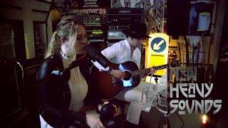 Sky Valley Mistress You Got Nothin' (Acoustic Version)