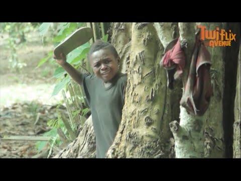 Download ME PE NYE HO 2 - KUMAWOOD GHANA TWI MOVIE - GHANAIAN MOVIES