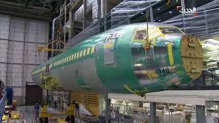 تحطم الطائرة الإثيوبية.. دول عدة تعلّق استخدام طائرات بوينغ