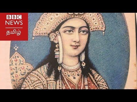 ஷாஜகான்   மகள் ஜஹானாரா உறவு விவாதப் பொருளானது ஏன்? |Relationship between Shah Jahan and Jahan Ara |