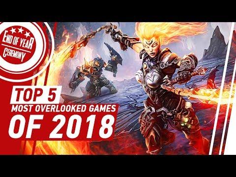 Darksiders III Achievements List   XboxAchievements com