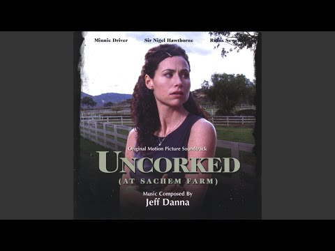 Uncorked End Titles
