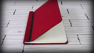 Chameleonize's flexible and colorful planners in 90 seconds