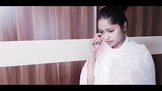 मेरा यौन शोषण ....😷🤫😞..My true story || BE NATURAL ||