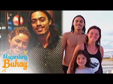 Magandang Buhay: Andi and Emilio's future plans
