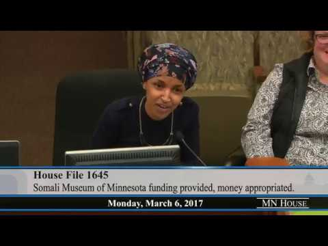 House Legacy Funding Finance Committee - part 2  3/6/17