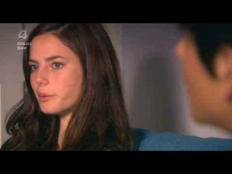 Effy - She's So Lovely