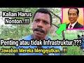 Pernyataan Sikap Dan Rekomendasi Suku Besar Arfak Papua Barat