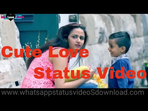 whatsapp status tamil 30 second video download