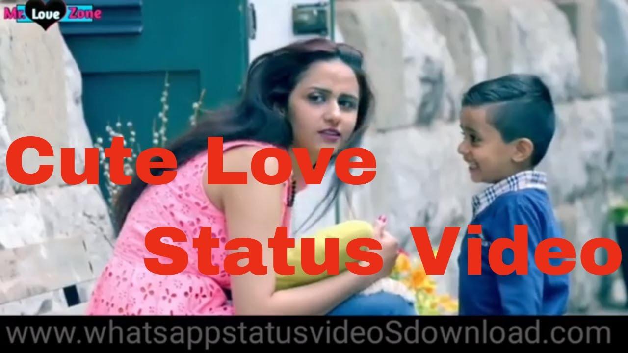 vaaste song video status free download