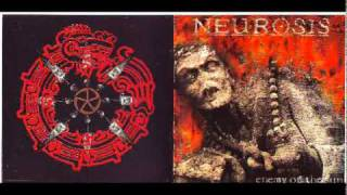 Neurosis Takeahnase (Demo Version)