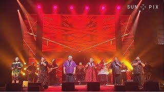 VPMA18: Punialava'a performance.mp3