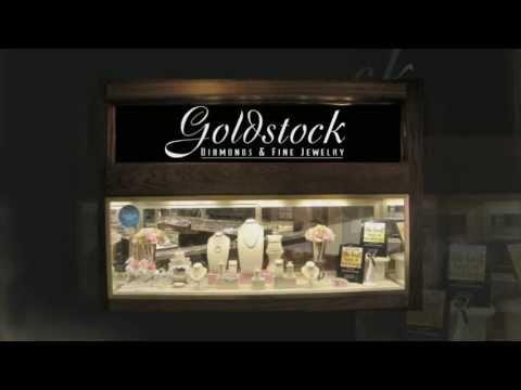Goldstock Diamonds & Fine Jewelery, Pittsburgh PA