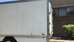 Clinton MD Movers - Call (240) 714-3748 by Furniture Experts Movers