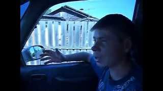 Рассказ Барбоса,как оно в жизни бывает)))))))