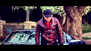 Repeat youtube video Gerardo Ortiz ft. Kevin Ortiz- Tal Como Eres (video oficial)
