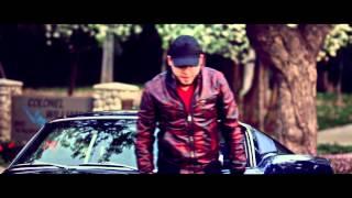 vuclip Gerardo Ortiz ft. Kevin Ortiz- Tal Como Eres (video oficial)