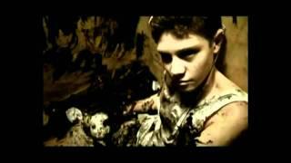 Deathstars - White Wedding (Billy Idol Cover)