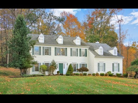 Real Estate Video Tour | 6 Chelsea Drive, Danbury, CT 06811