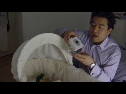 best-budget-wifi-baby-monitor---babyping-review