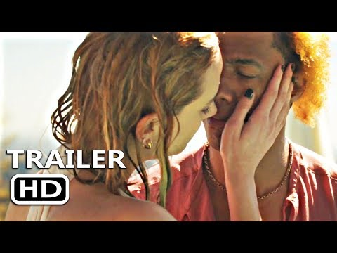 berserk-official-trailer-(2019)-nick-cannon-movie