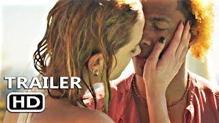 BERSERK Official Trailer (2019) Nick Cannon Movie