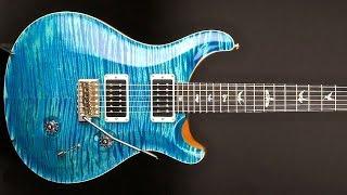 Atmospheric Rock Ballad | Guitar Backing Track Jam in G