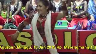 Gambar cover 26 papatong koneng/ CASDI GROUP IN OYAY KIRANA/ MRM I