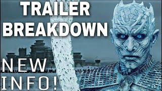 the-night-king-said-he-has-a-target-game-of-thrones-season-8-trailer-breakdown