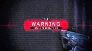 Black Ops 3 Glitches  WALLBREACH GLITCH SECRET ROOM ON FRINGE! BO3 Glitches