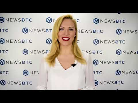 Cryptocurrency Calendar (Friday 13th Big News day for Litecoin & Bitcoin Private)