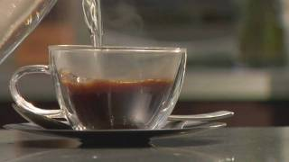 How To Make the Perfect Cup of Nescafé Gold Coffee