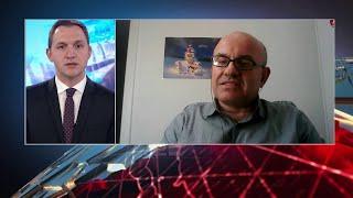 Mjeku shqiptar në Gjermani: Masat janë shtrënguar shumë